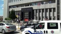 ASKERİ ÖĞRENCİ - Çorum Merkezli 'Kripto' Operasyonu