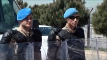 FETHULLAH GÜLEN - Cumhuriyet Gazetesi Yönetici Ve Yazarları Hakkındaki Davada Sona Gelindi