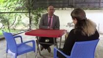 Diyarbakır Turizmin 'Oskar' Ödülüne Talip