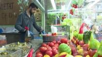 KEMERALTı - İzmir'in 'Cemal Hünal'ı