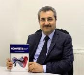 YENİ YÜZYIL ÜNİVERSİTESİ - Odyometri Alanında İlk Ve Tek Türkçe Kaynak Kitap Yayımlandı