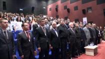 ŞERIF YıLMAZ - 'Yol Arkadaşlığı' Projesi Hazırlığı