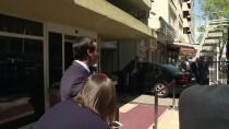 YARıNDAN SONRA - YSK Başkanı Güven'den Seçim Takvimi Açıklaması