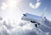 GÖVDELI - ABD'den THY-Boeing-GE Arasındaki Anlaşmaya Tebrik