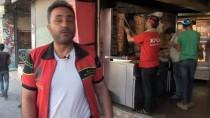 ÖZGÜR SURİYE ORDUSU - Afrin Halkı Yeni Yönetimi Değerlendirdi