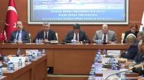 TÜRKIYE ŞEKER FABRIKALARı - Afyon Şeker Fabrikası'nın Özelleştirilmesi İhalesi