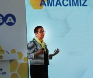 SABANCı HOLDING - 'Arı Varsa Hayat Var' Projesi İle Arıcılara Büyük Destek
