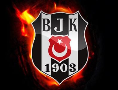 Beşiktaş'a gelebilecek 3 büyük ceza