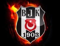 FENERBAHÇE - Beşiktaş'a gelebilecek 3 büyük ceza