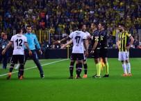 FENERBAHÇE - Beşiktaş'tan Tarihi Karar