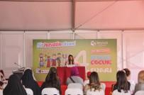 OTORITE - Beykoz'da Çocuklarda Teknoloji Bağımlılığı Söyleşisi