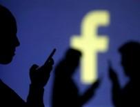 CAMBRIDGE - Facebook kullanıcısı veri sızıntısını sorun etmiyor