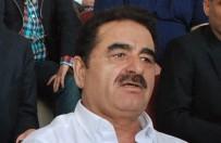 TÜRKÜCÜ - İbrahim Tatlıses İzmir'den aday adayı olacak