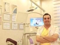 İMPLANT - İmplant Yaptırarak Dişlerinizi Kurtarın