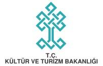 TURIZM YATıRıMCıLARı DERNEĞI - Kültür Ve Turizm Bakanlığı, Turizm İstişare Kurulu Oluşturuyor