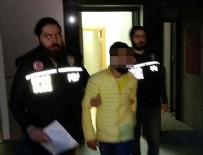 FENERBAHÇE - Olaylı derbide flaş gelişme! 3 kişi tutuklandı