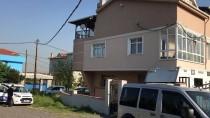 KARAOĞLAN - Polisin Dikkati Uyuşturucu İmalathanesini Ortaya Çıkardı