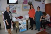 GRİP - Söke İlçe Sağlık Müdürlüğü Aşıya Dikkat Çekti