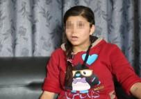KADIN TERÖRİST - Teröristlerin Gerçek Yüzünü, Kadın Ve Çocuk Teröristler İtiraf Etti