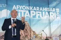 AHMET ŞİMŞİRGİL - Türkiye Gazetesi Yazarı Tarih Profesörü Prof. Dr. Ahmet Şimşirgil Açıklaması