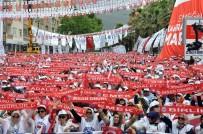 KÜRESELLEŞME - Uluslararası Çalışma Örgütü'nün 107. Çalışma Konferansı'da Türkiye'yi Memur-Sen Temsil Edecek