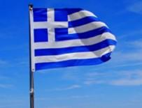 15 TEMMUZ DARBE GİRİŞİMİ - Yunanistan'da darbecilerden biri serbest bırakıldı