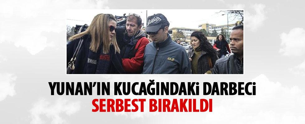 Yunanistan'dan <br /> skandal karar!