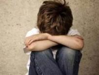 8 yaşındaki çocuğa okul arkadaşı tecavüz etti!