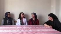 RADYOTERAPİ - Amansız Hastalığı Yenen Doktor, Kansere Savaş Açtı
