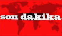 İSTISMAR - Başbakan Yıldırım'dan bedelli askerlik açıklaması