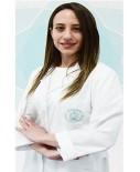 KıZAMıKÇıK - Dr. Ankay Açıklaması 'Çocukların Aşıları Doğumdan İtibaren İhmal Edilmemeli'