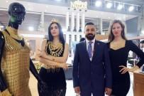 DİYARBAKIR VALİSİ - Dünyanın Mücevherleri Diyarbakır'da