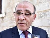 HÜRRIYET GAZETESI - Hürriyet'te dikkat çeken istifa