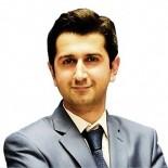 KONUT SEKTÖRÜ - Fırat Açıklaması 'Türk Bankacılık Sistemi Acilen Değişmeli'