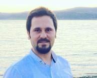 NURTEPE - Gaziantep'te Gazeteciye Silahlı Saldırı