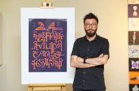 YAŞAR ÜNIVERSITESI - İzmir İçin Tasarladı, ABD'den Ödül Geldi