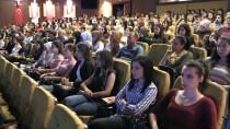 KAYIT DIŞI İSTİHDAM - 'Kadının Çok Yönlü Güçlendirilmesi Projesi'
