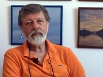 ERASMUS - Kanser Tedavisi İçin Önemli Bir Adım