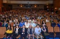 ERCAN TURAN - Miniklerden 'Canım Türkiyem' Konseri