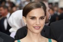 SİNEMA OYUNCUSU - Natalie Portman'a Filistin'den Davet