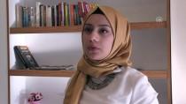 KIRTASİYE MALZEMESİ - 'Rafta Durmasın Kardeşim Okusun'