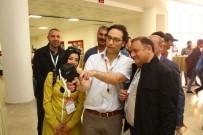 MEHMET YAVUZ - SDÜ'den 113 Devlet Üniversitesine 'Mek-Sis' Eğitimi