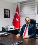 SUR BELEDİYESİ - Sur Belediye Başkan Yardımcısı Erden Milletvekili Adaylığı İçin İstifa Etti