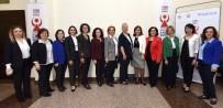 Türkiye'nin Girişimci Kadın Gücü Trabzon'da Buluştu