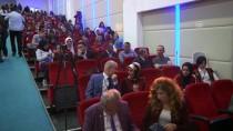 CENGİZ AYTMATOV - Yabancı Öğrencilerin Gözünden Aytmatov