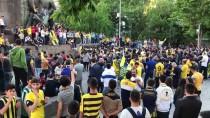 Mehmet Yiğiner - '108 Yıllık Çınar' Yeniden Süper Lig'de