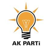 NIHAT ÇELIK - AK Parti'de Aday Başvurusu 2 Katına Çıktı