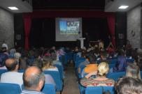 AYRI DEVLET - 'Dev Kardeşlik Ve Candaşlık' Projesi Trabzon'da Başladı