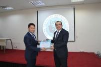 Türk Ocağı'ndan 'Ermeni Meselesi' Konferansı