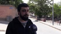 MESUT UÇAKAN - Anadolu Filmleri Afyonkarahisar'da Buluşuyor